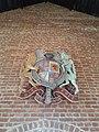 Jamestown Church.jpg