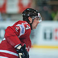 Jamie Benn - Switzerland vs. Canada, 29th April 2012.jpg