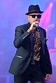 Jan Delay – ESC-Party Hamburg Reeperbahn 2014 02.jpg