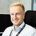Jan Erik Søndeland (cropped).jpg