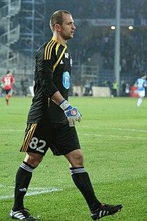 Jan Mucha 2010.jpg