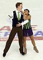 Jane Summersett & Todd Gilles 2008 Skate America.jpg