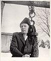 Janko Čeman 2.jpg