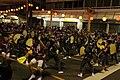 Japan - Bon AwaOdori Festival - Tokushima 09.jpg