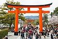 Japan 050416 Fushimi 005.jpg