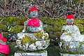 Japan 140416 Nikko 11.jpg
