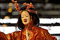 Japan Expo 2012 - Kabuki - Troupe Bugakuza - 019.jpg