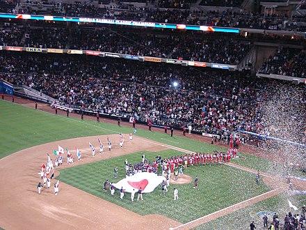 incontri guanti da baseball Wilson incontri di rete in USA
