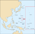 Japanese air attacks on the Mariana Islands.png
