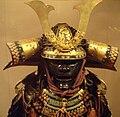 Japanese armor.jpg