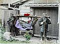 Japon-1886-09.jpg