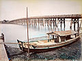 Japon-1886-28.jpg