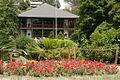 Jardín Japonés (6839318406).jpg