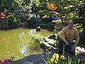 Jardín Japonés de Montevideo 21.JPG