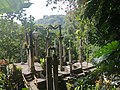 Jardín Surrealista de Edward James.jpg