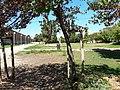 Jardim Arco do Cego.jpg