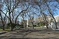 Jardim Bonfim Setubal 2.JPG