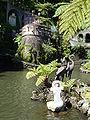 Jardim Tropical Monte Palace 379.jpg