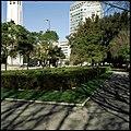 Jardim da Praça de Londres, Lisboa, Portugal (3417193751).jpg