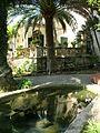Jardines de Alfàbia (10).jpg