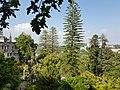 Jardins da Quinta da Regaleira em Sintra (37092360046).jpg