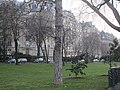 Jardins de l'avenue Foch, Paris 16e 7.jpg