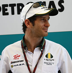 Jarno Trulli 2010 Malaysia.jpg