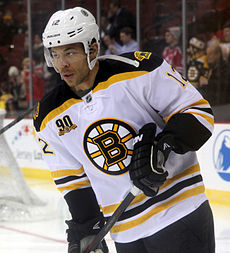 Jarome Iginla - Boston Bruins.jpg