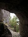 Jaskinia Biala.jpg