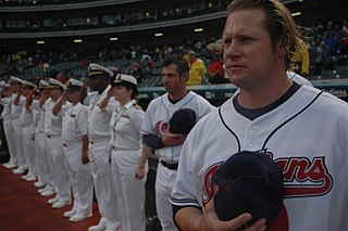 Jason Michaels American baseball player