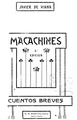 Javier de Viana (1910) Macachines.pdf