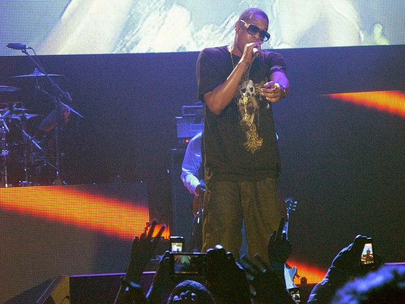 Jay-Z 3.jpg