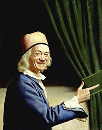 Jean-Etienne Liotard 01.jpg
