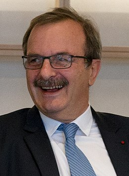 Jean-François Carenco 2 (20730280934) (cropped).jpg