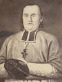 Jean-François Hubert.png