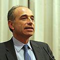 Jean-Francois Cope-IMG 5822.JPG