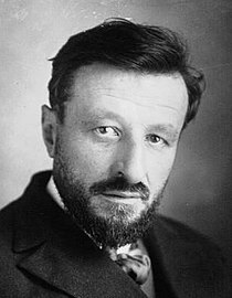 Jean-Louis Chastanet 1929.jpg