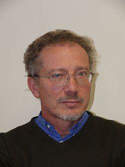 Jean-Paul Delahaye 2008 2.jpg