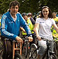 Jean Christophe Novelli and Victoria Pendleton.jpg