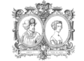 Jean I de Bourbon et Marie de Berry.png