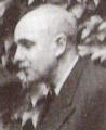 Jean Lecomte.png