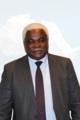Jean Pierre Elong Mbassi.png