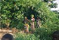 Jebola - Democratic Republic of Congo 1.jpg