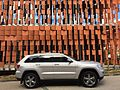 Jeep Grand Cherokee (WK2) 2011 Limited 03.JPG