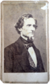 Jefferson-Davis-CDV-by-Brady,-1865.png