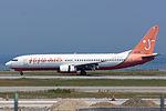 Jeju Air, B737-800, HL7780 (18118712549).jpg