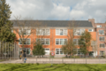 Jeker School Amsterdam - Elementry School of Margot Frank, Barbara Ledermann, Sanne Ledermann, Eva Schloss.png