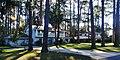 Jekyll Island State Park - panoramio (8).jpg
