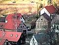 Jena 1999-01-17 14.jpg