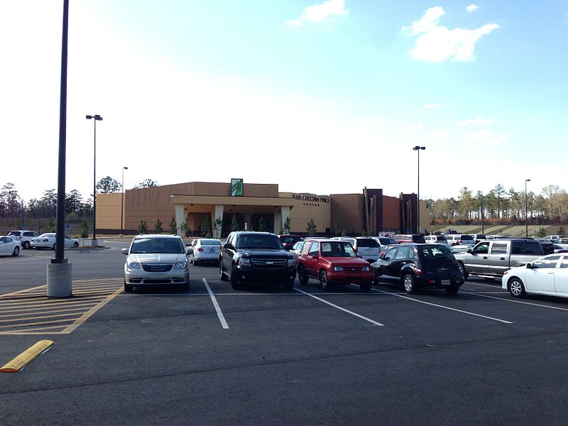 File:Jena Choctaw Pines Casino.JPG
